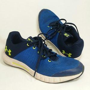 UA Shoes size 5.5
